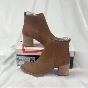 NIB Blondo Waterproof Noa boots